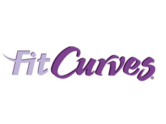 """Фитнес центр """"Fit Curves"""""""